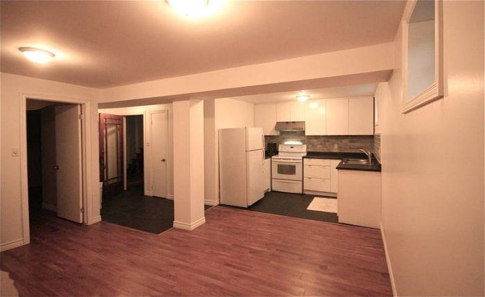 Bronx Basement Basement Apartment For Rent Basement Apartment Apartments For Rent