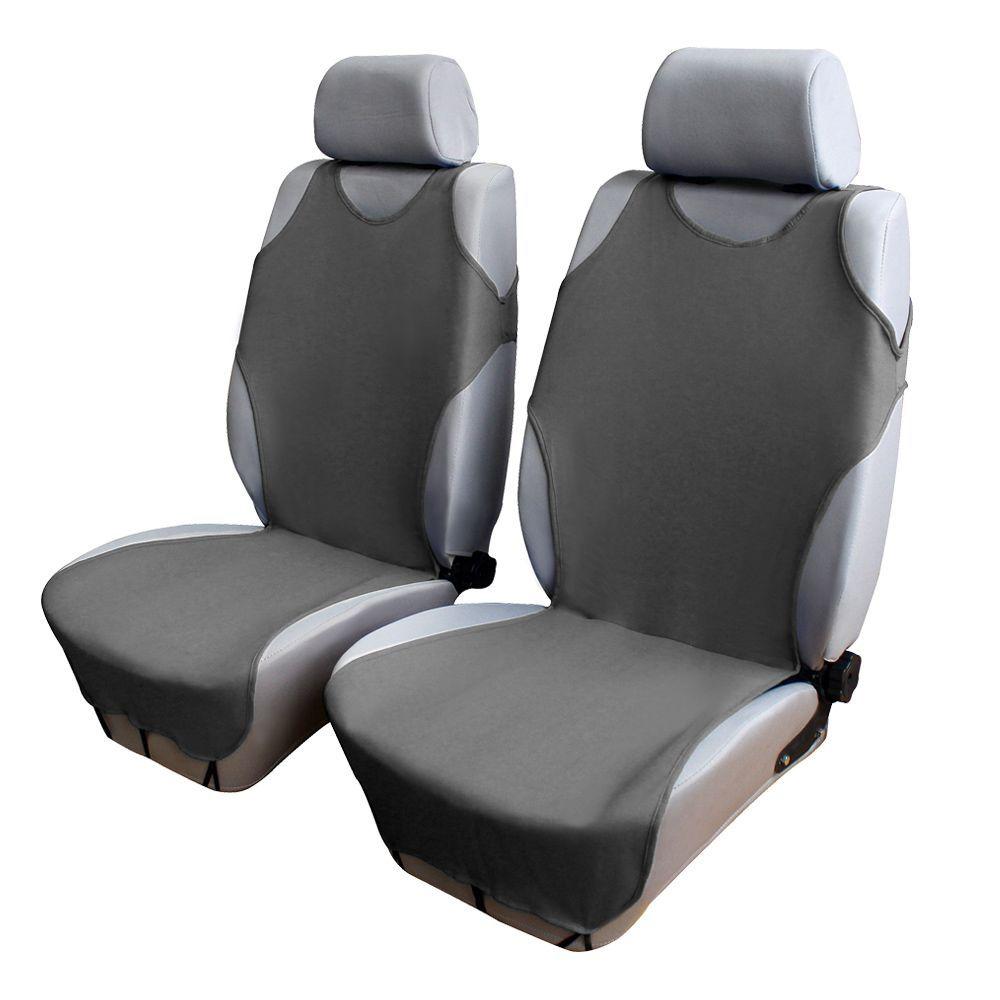 Autocare Front Car Seat Covers Carace