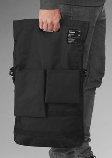 Unit Portables 01-03