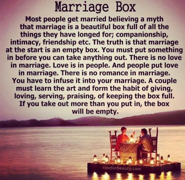 Creating And Building Long Lasting Love Together Marriage Love