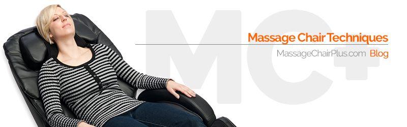 Massage chair techniques Massage Chair Plus   massagechairplus.com   MCP