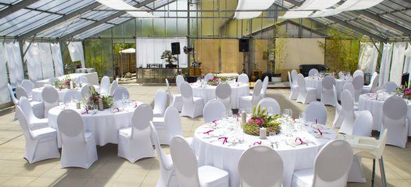 Hochzeitslocation Frankfurt Günstig