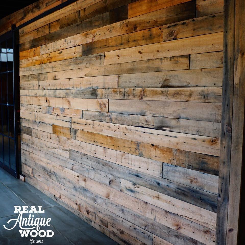 Reclaimed Barn Siding Barn Siding How To Antique Wood Wood Siding