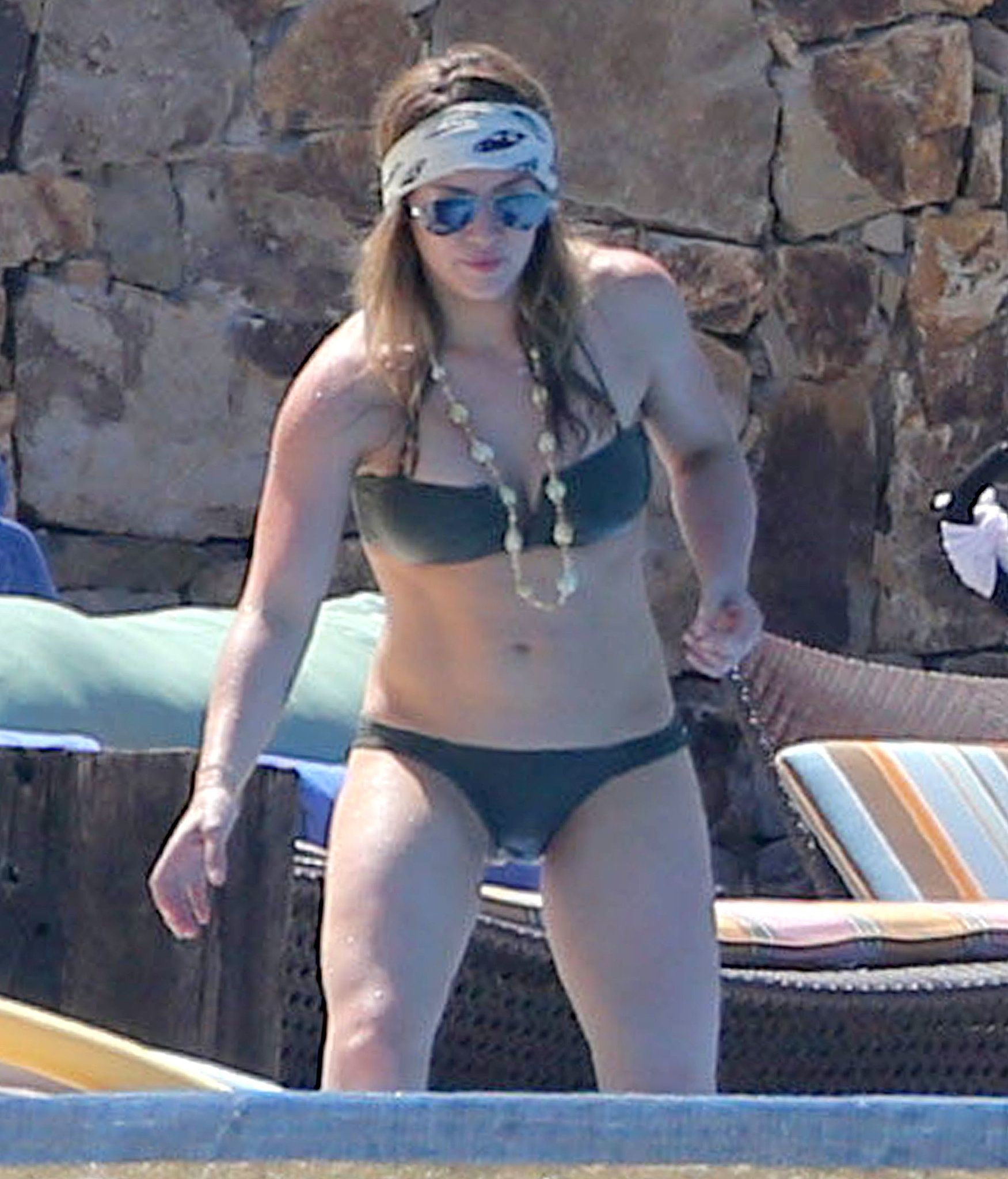 Hilary Duff Hilary duff Rock and Celebrity