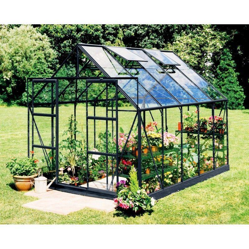 Serre De Jardin Serre Jardin Serre De Jardin Polycarbonate Jardins