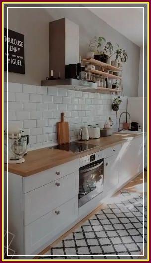 Amazon.com: wood cabinets kitchen