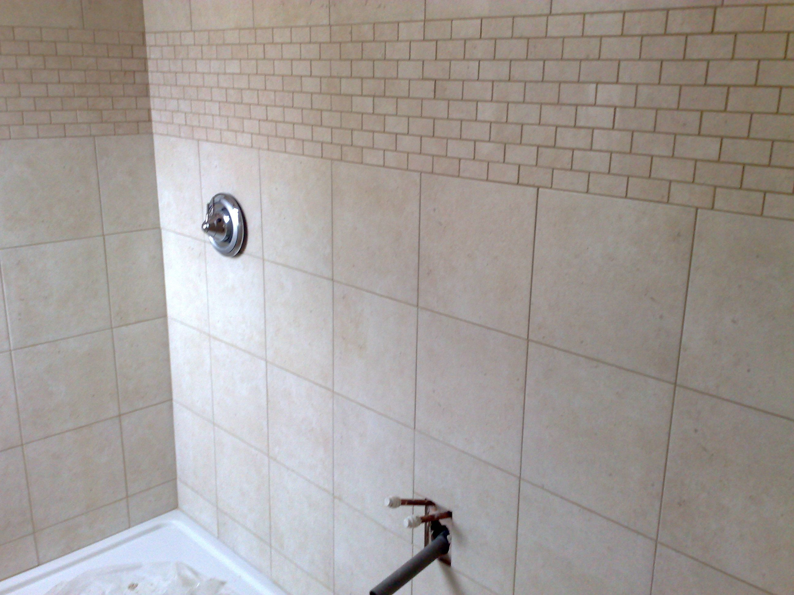 Floor tiling wall tiling home pinterest wall tiles wet room dailygadgetfo Image collections