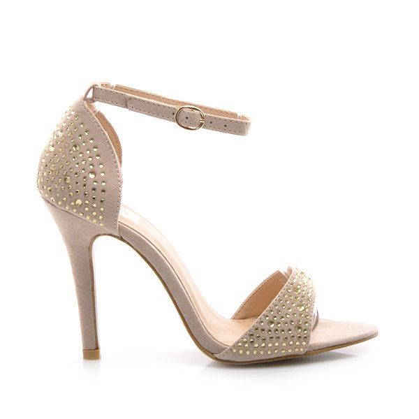 Pin By Czasnabuty Pl On New 2014 Spring Summer Czasnabuty Pl Heels Sandals Heels Shoes