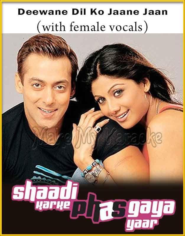 Shaadi Karke Phas Gaya Yaar video in hindi download