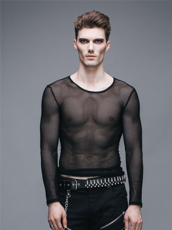 Pin by Trey Ming on Men s Fashion  3c128289214