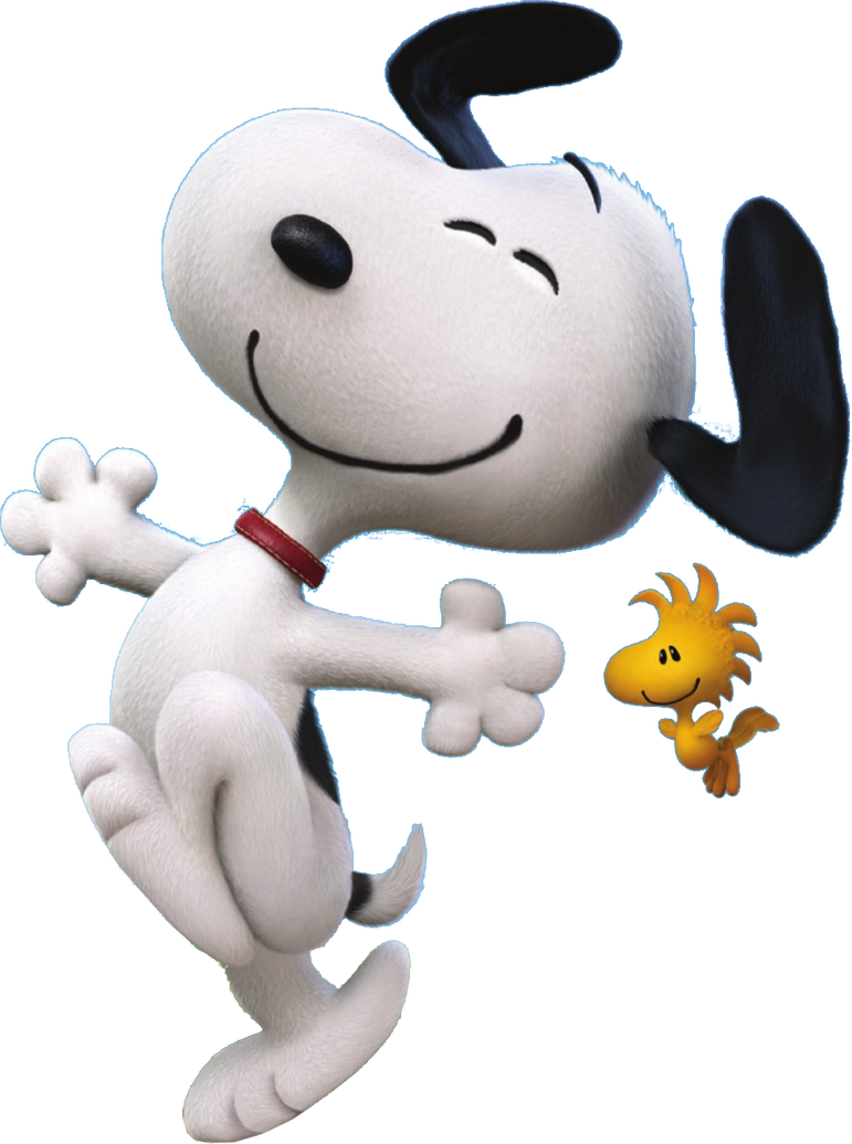 Snoopy Peanuts 2015 By Bradsnoopy97 On Deviantart Snoopy Wallpaper Snoopy Snoopy Pictures