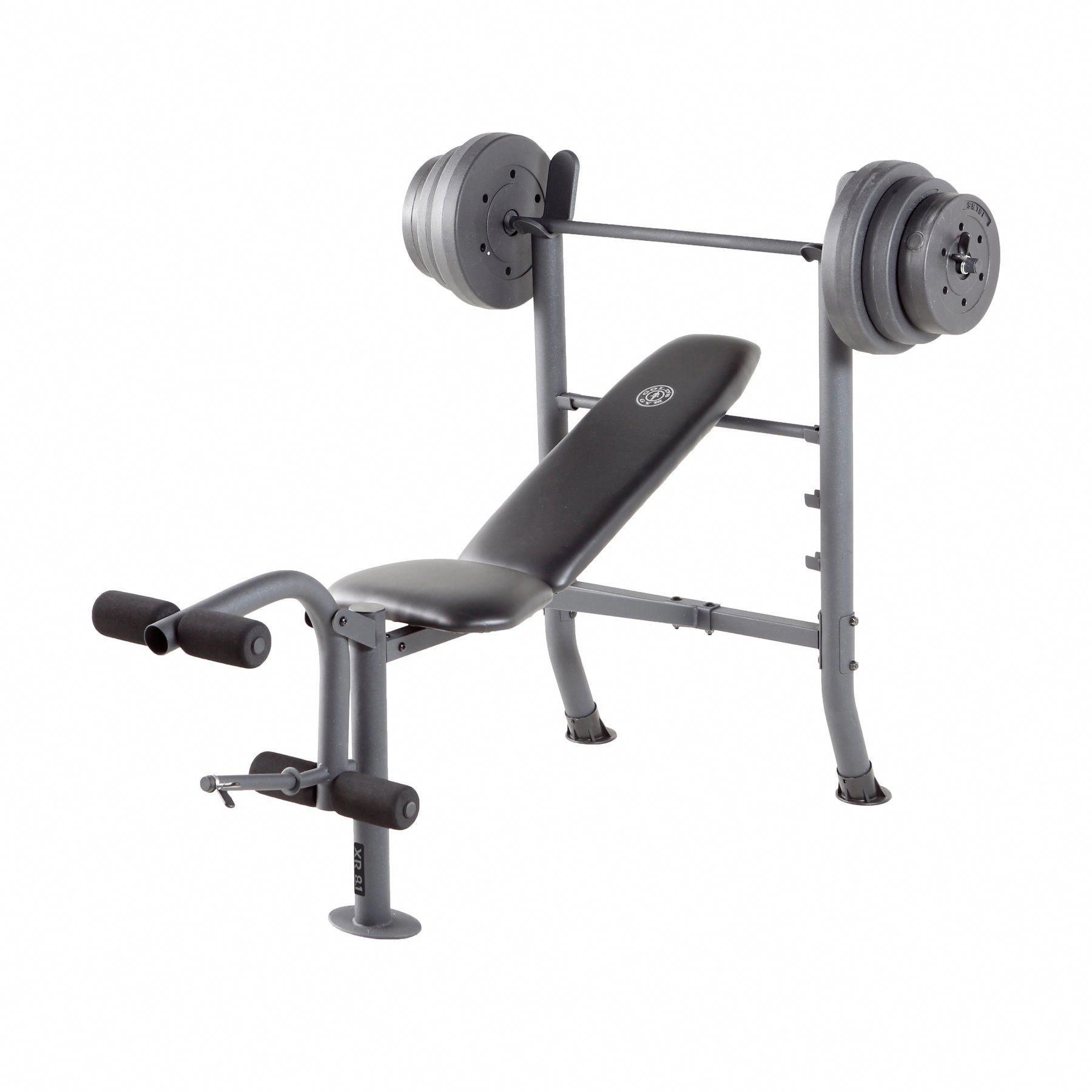 Want To Find More About Bench Press Anatomy Then Read On Closegripbenchpress Weight Benches Weight Set At Home Gym