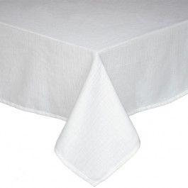 Toalha de mesa retangular linhao 4,00x1,70m
