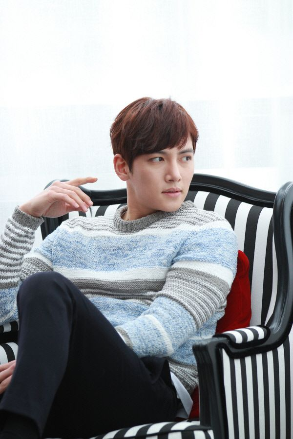 Massive Collection Of New Interview Photos Of Healer's Ji Chang Wook! | Couch Kimchi우리바카라리바카라우리바카라리바카라우리바카라리바카라우리바카라리바카라우리바카라리바카라우리바카라리바카라우리바카라리바카라우리바카라리바카라우리바카라리바카라우리바카라리바카라우리바카라리바카라우리바카라리바카라우리바카라리바카라우리바카라리바카라우리바카라리바카라우리바카라리바카라우리바카라리바카라우리바카라리바카라우리바카라리바카라우리바카라리바카라