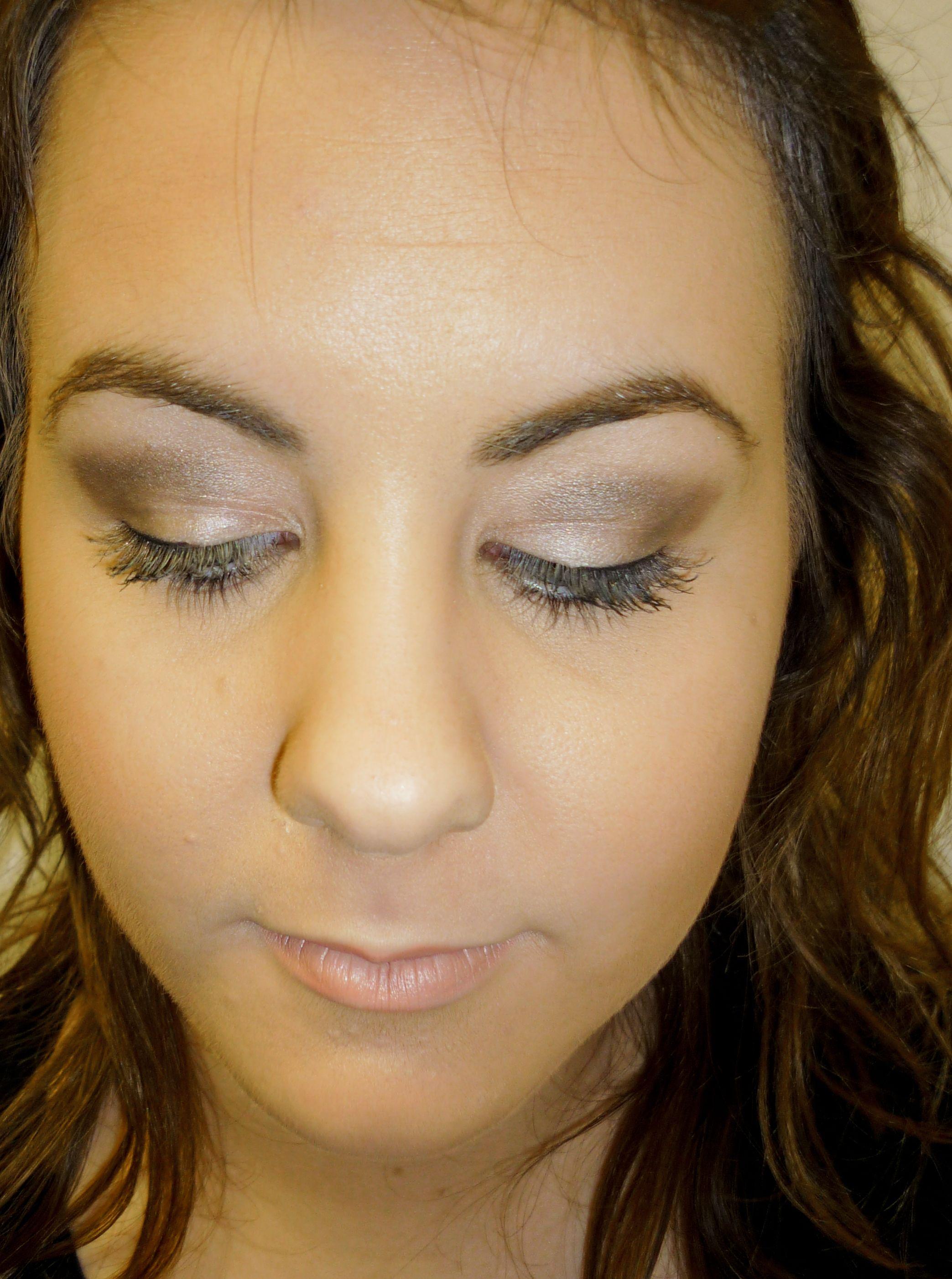 bridal airbrush makeup Airbrush makeup wedding, Airbrush