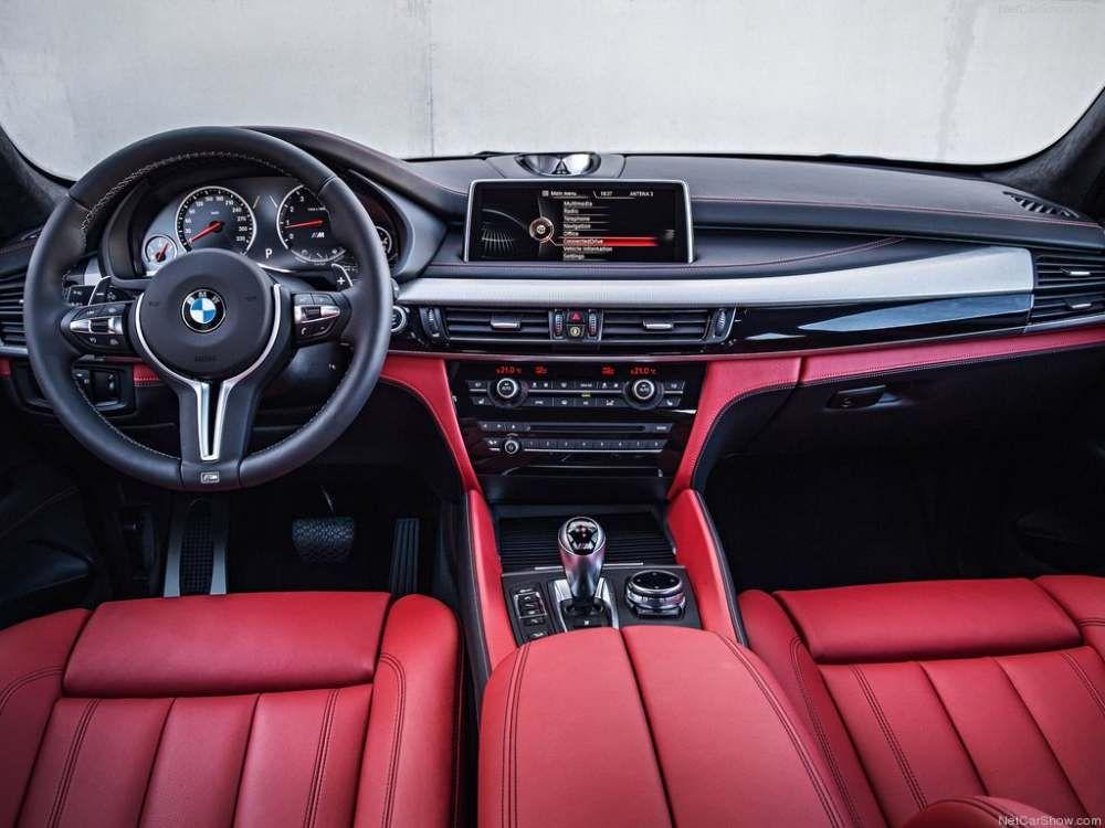 2016 BMW X5 Review, Specs, Hybrid, Diesel, 0-60, mpg | Bmw x5, BMW ...