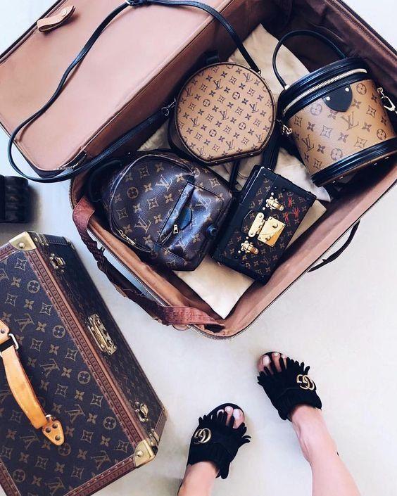 Voi tassen kopen? | BESLIST.be | Goedkope collectie online