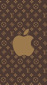 Luis Vuitton Iphone 7 Wallpaper Apfel Hintergrund Apple Hintergrund Iphone Hintergrundbilder