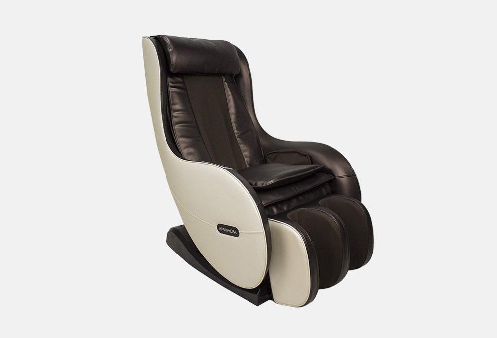 Mayakoba Sogo Full Body Shiatsu Massage Chair Chairikea Shiatsu Massage Chair Shiatsu Massage Shiatsu