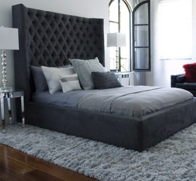 this bed is amazing schlafzimmer pinterest schlafzimmer bett und schlafzimmer design. Black Bedroom Furniture Sets. Home Design Ideas