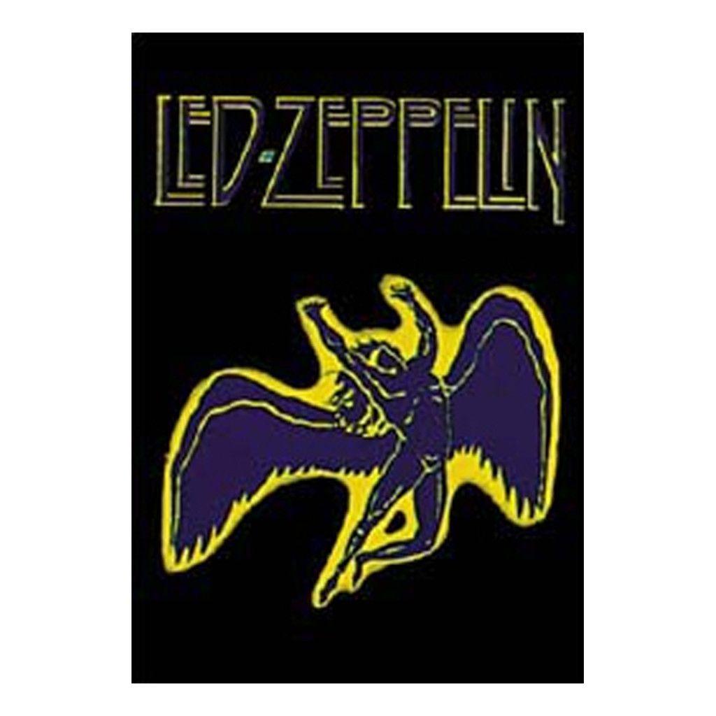 Led Zeppelin Tapestry Pictures Led Zeppelin Poster Led Zeppelin Logo Zeppelin