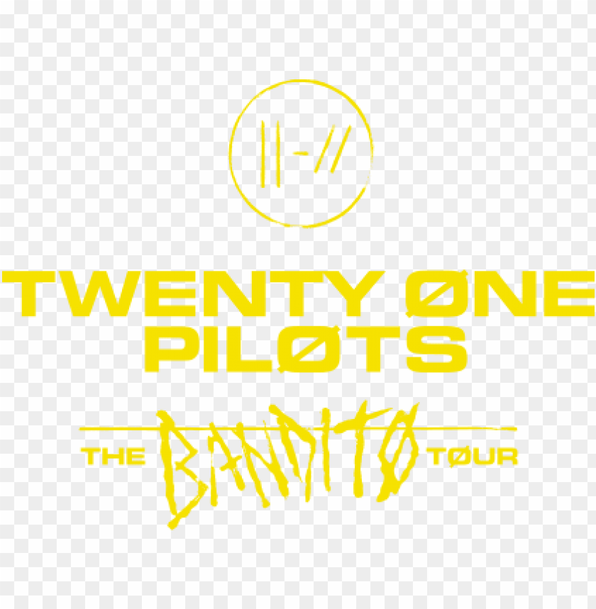 Twenty One Pilots Trench Available Now Twenty One Pilots Trench Png Image With Transparent Background Png Free Png Images One Pilots Twenty One Pilots Logo Twenty One Pilots