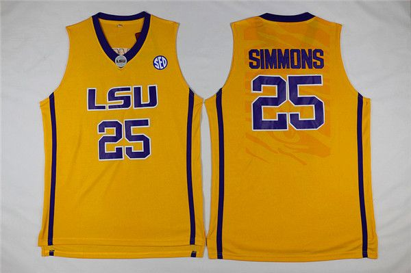 new arrival 1c156 ad7ee Pin on $21.88 NCAA Men's stitched quality jerseys http://www ...