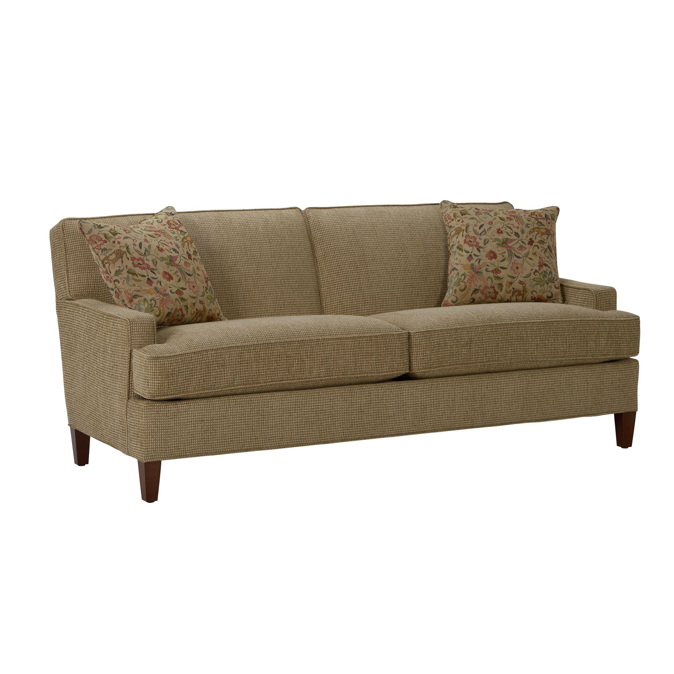 Strange Upholstery Furniture Tip Do Not Remove Cushion Covers For Creativecarmelina Interior Chair Design Creativecarmelinacom