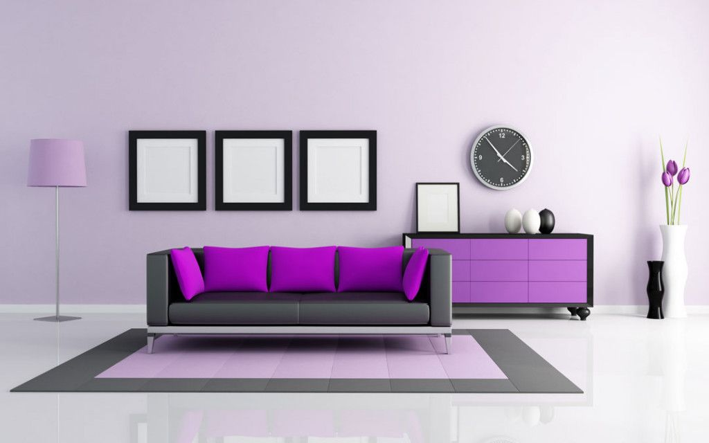 wall painting designs in 2020 wall color combination on interior design painting walls combination id=60591