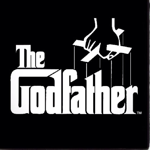 Pin By Omar On Things I Love The Godfather Good Movies Famous Movie Posters