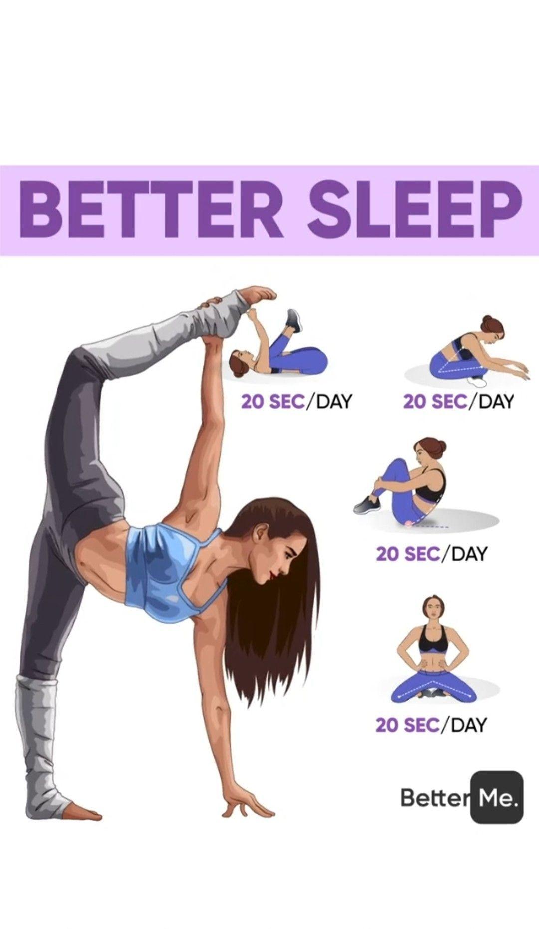 #Skin Care #SundargeTips ## FresLook #Brown Out # Skin Care #Fitness # Bri ...   - Diät und Gewichts...