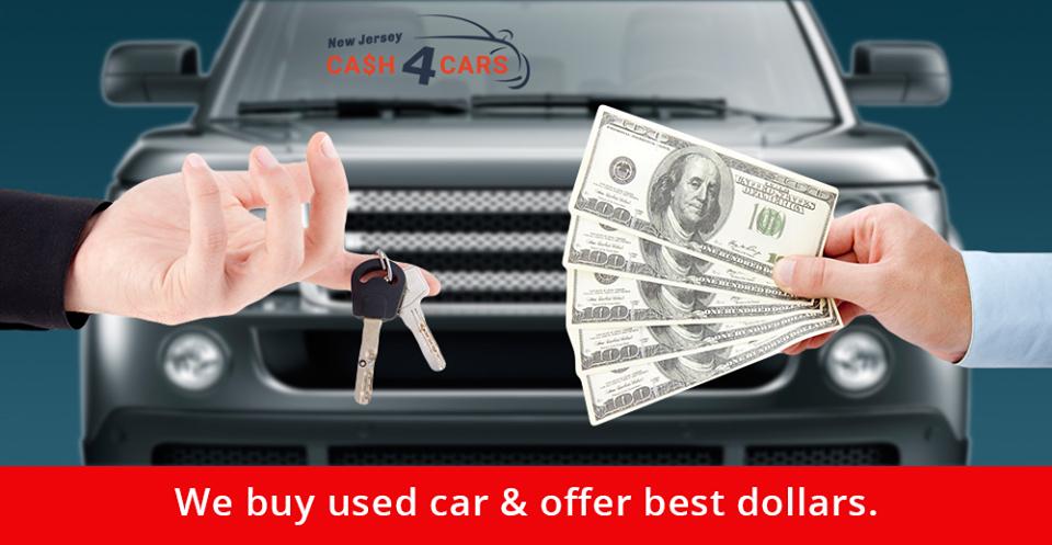 58e6383098e0fb88a30f51aadf9e2177 - How To Get A Used Car For The Best Price