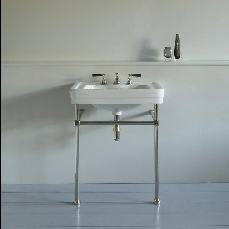 thewatermonopoly.com product-detail soho-basin-on-a-frame | bath ...