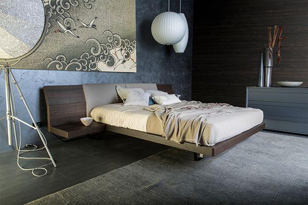 Zanette Camere Da Letto.Skin Di Zanette Letto Bedroom Decor Decor E Home Decor