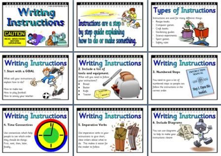 creative instruction writing ks2 Creative instruction writing ks2 creative writing help story starters click here click here click here click here click here practice areas joint degree let our.