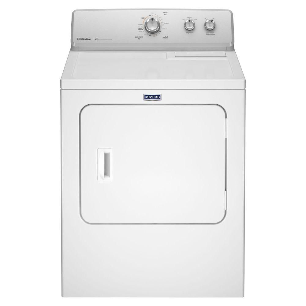 Pin On Appliances Washer Dryer