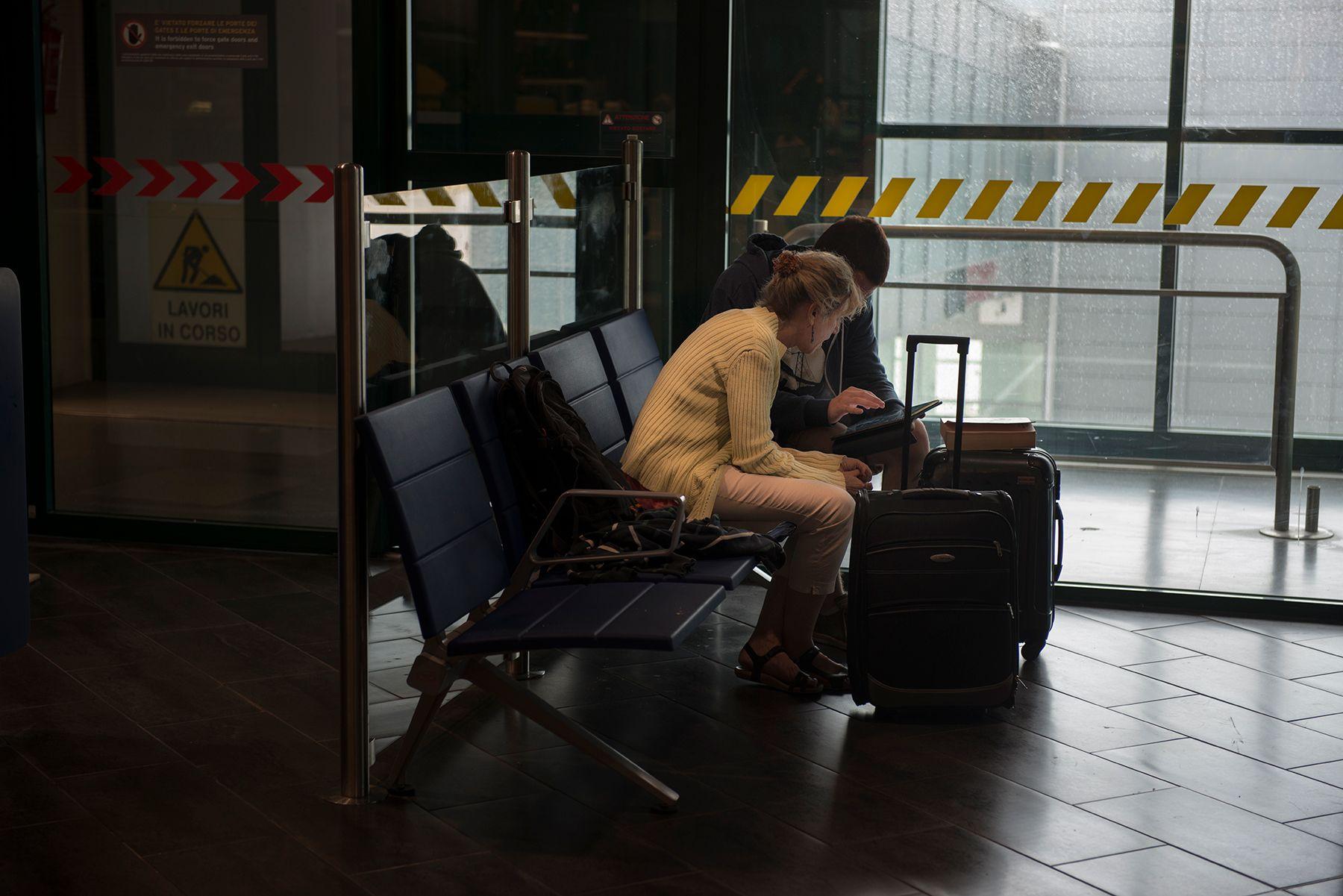 Aeropuertos 7