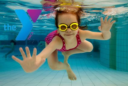 Swimming For Youth Teens Ymca Of Glendale Swimming Swim Lessons Todays Parent