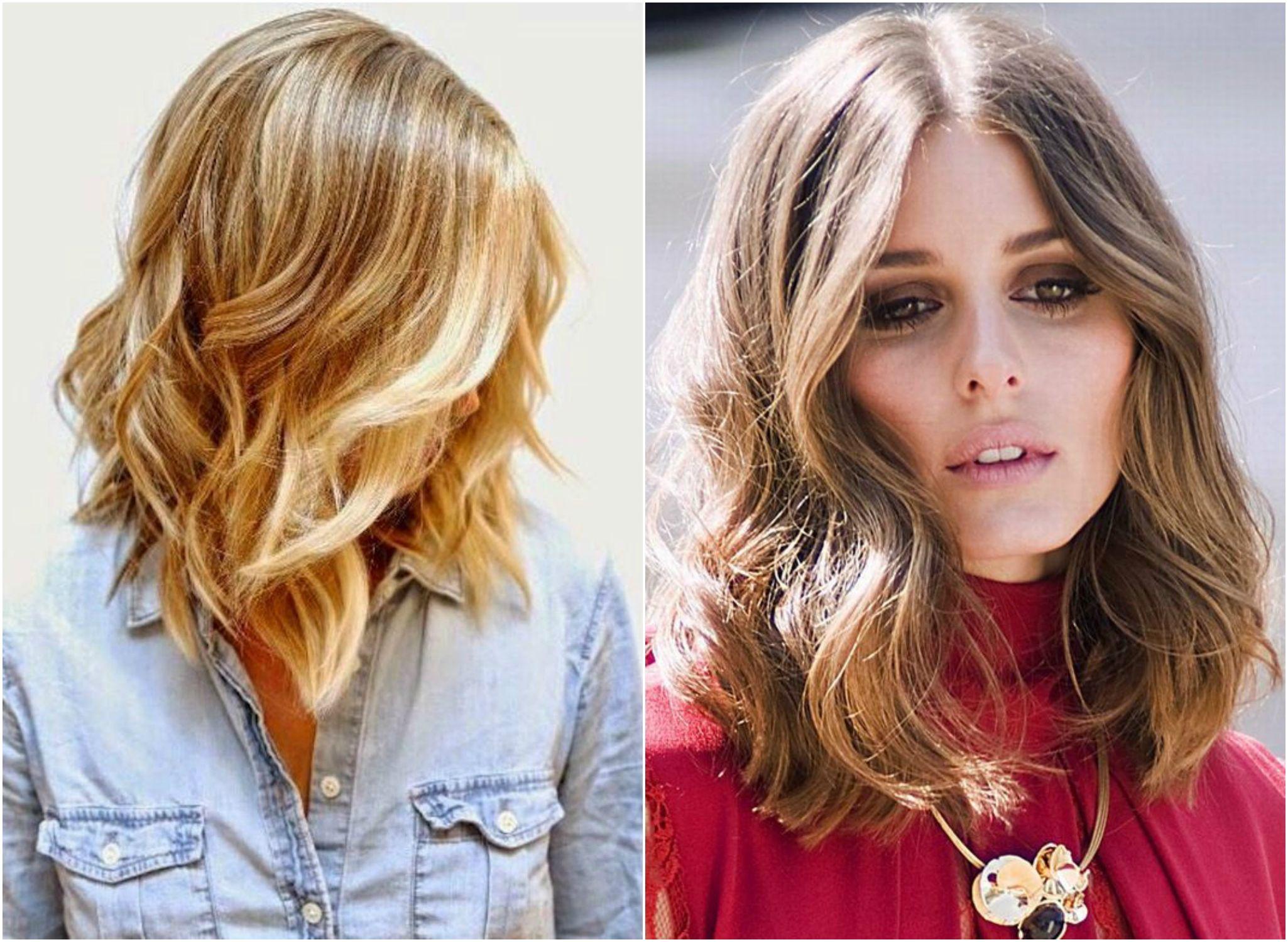 Tend ncias de cortes de cabelos femininos ver o 2015 fotos