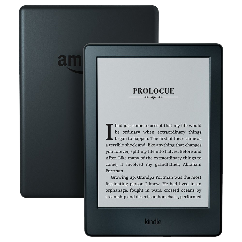 Win An Amazon Giftcard Kindle Ereader Or Ebook From Author Kat Crimson Kindle Reader Touch Screen Display Amazon Kindle