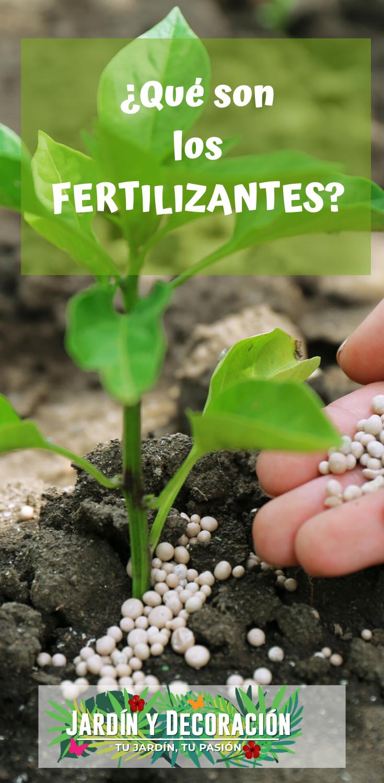 34 Ideas De Abonos Orgánicos En 2021 Abono Abono Organico Plantas