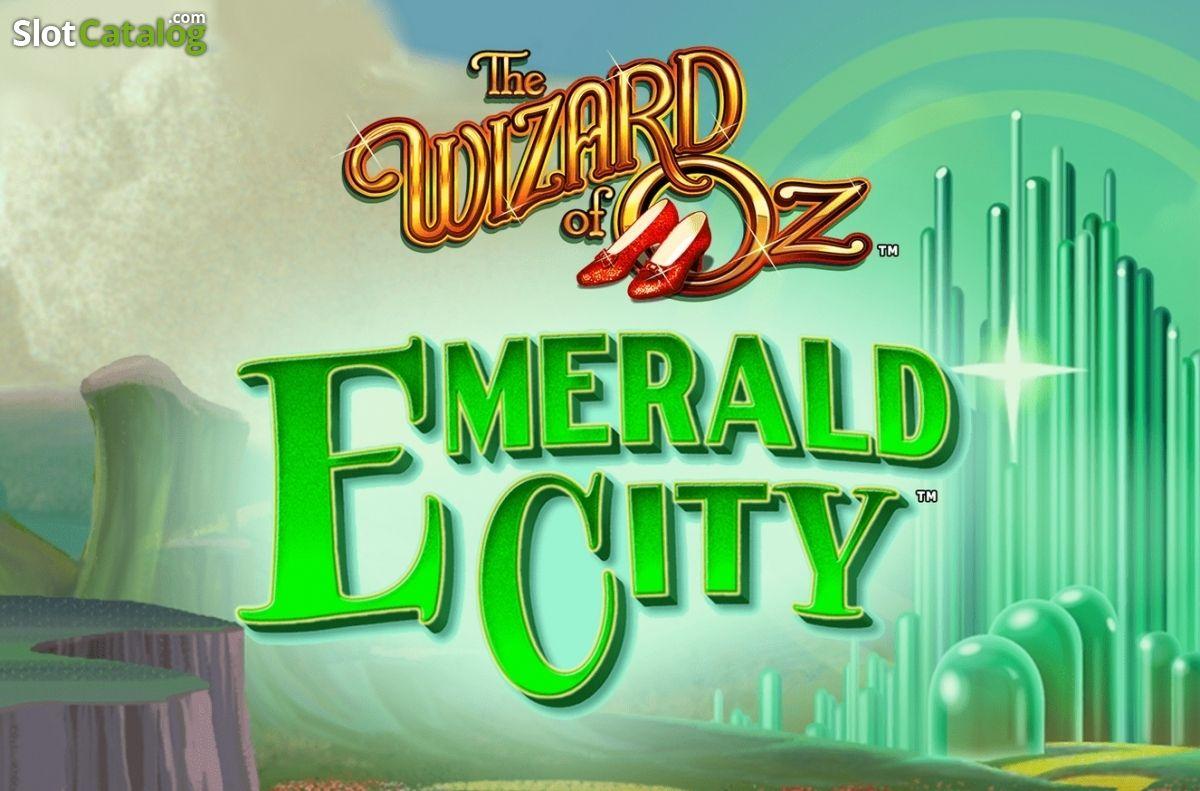 Spiele Neon City - Video Slots Online