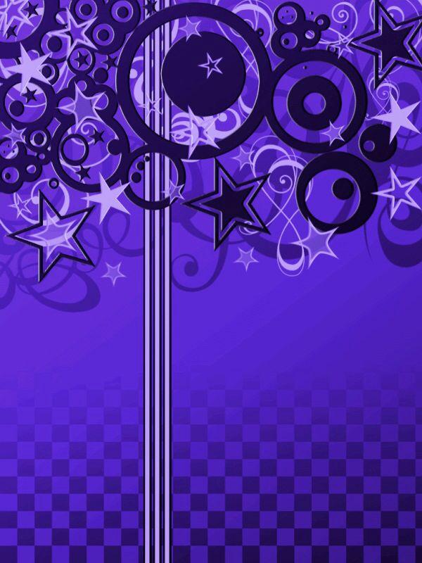 Purple rock star wallpaper star backgrounds clipart pinterest purple rock star wallpaper thecheapjerseys Gallery