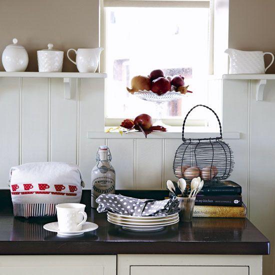 Vintage Country Kitchen Kitchen Accessories Vintage Kitchen Ideal Home Vintage Kitchen Accessories Vintage Kitchen Old Fashioned Kitchen