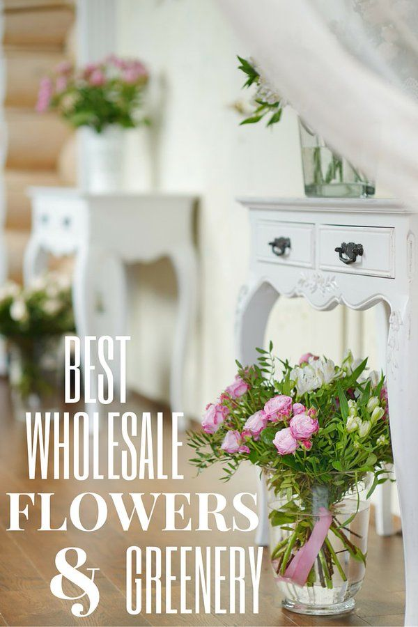 Media Tweets by Fabulous Florals (@FabulousFlorals)   Twitter