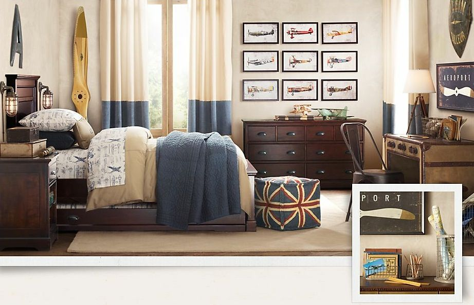 Room Decor For Guys http://www.home-designing/wp-content/uploads/2012/06/blue