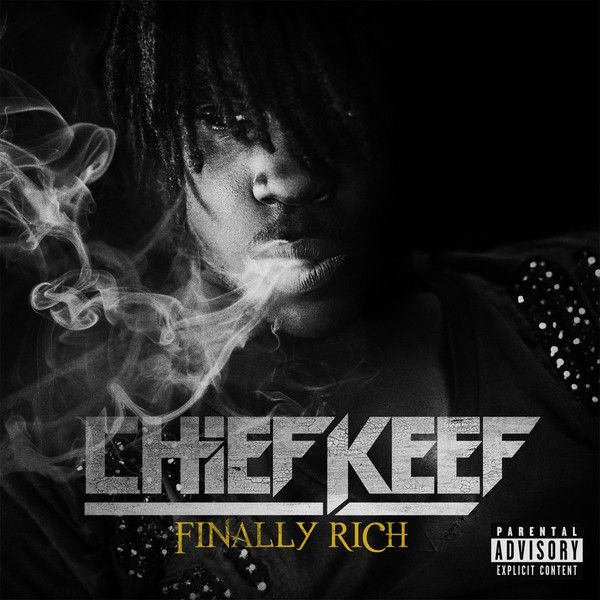 Finally rich free album download full