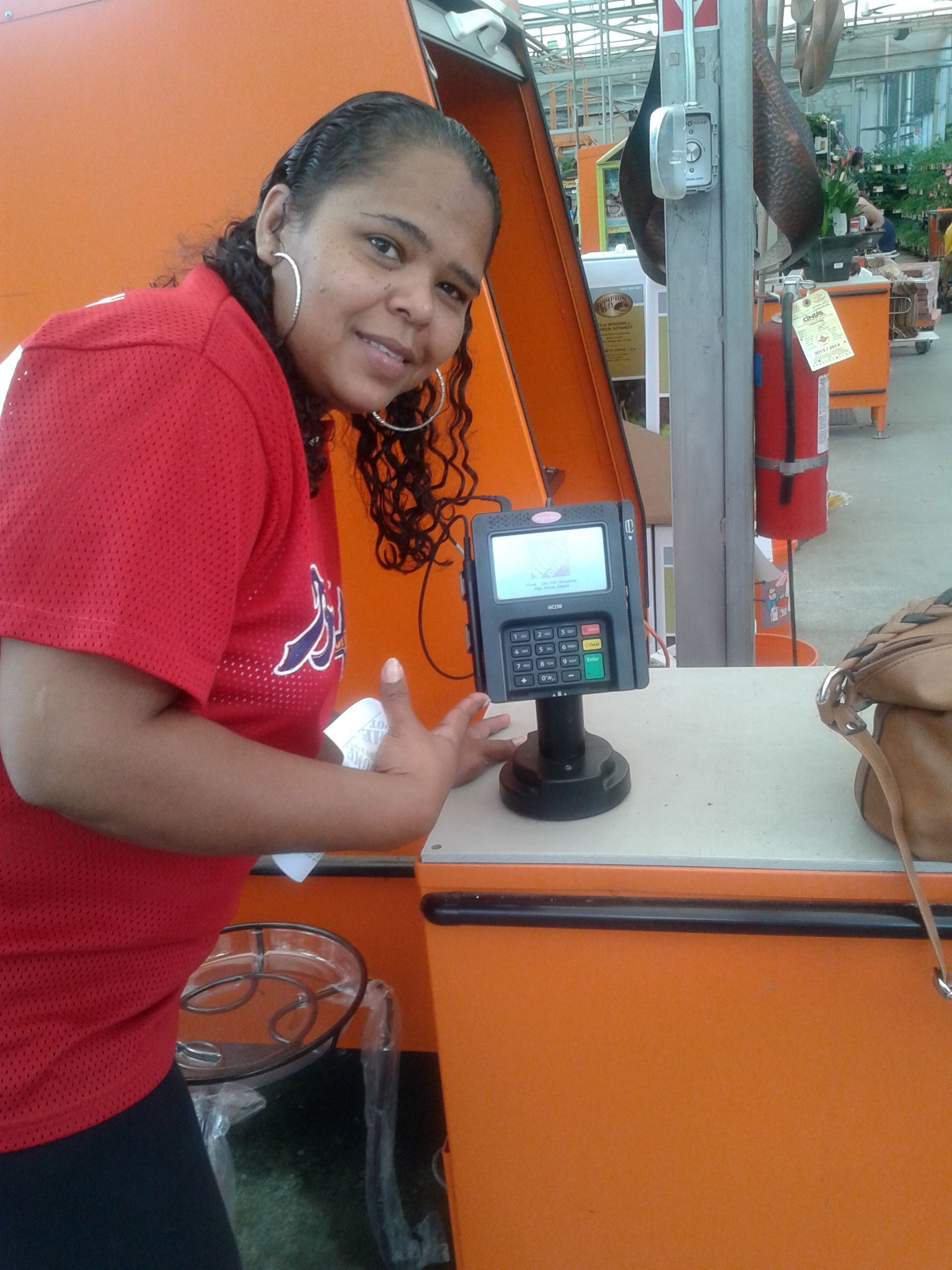 Pin by Ingenico Group, North America on Payments Paparazzi
