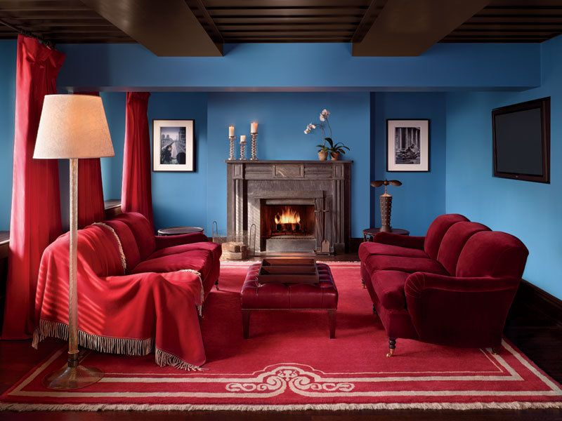1000 images about bohemian style on pinterest bohemian style living rooms and moroccan room bohemian style living room