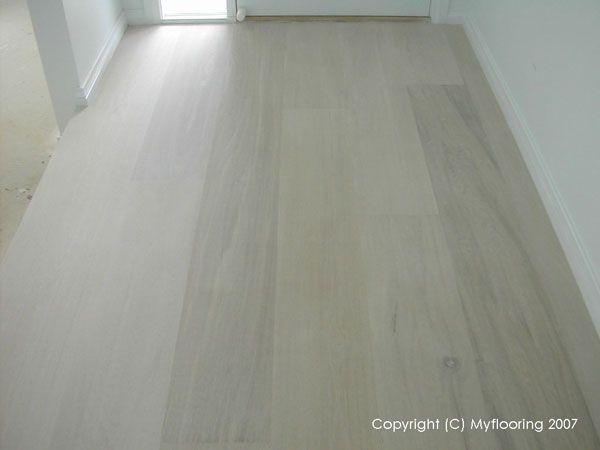 Timber Floor Sanding And Polishing Specialist In Melbourne European Oak Parquetry Floor Laying Direct Staining Limi Timber Flooring Flooring Parquetry Floor